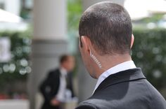 Close Protection Specialists operating in the Greek islands and Europe.