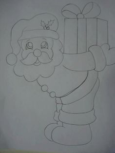 Piroska's statistics and analytics Christmas Colors, Christmas Art, Christmas Stockings, Christmas Decorations, Christmas Ornaments, Applique Patterns, Craft Patterns, Quilt Patterns, Christmas Templates