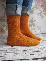Ravelry: Sugared Almond pattern by Rachel Coopey Mitten Gloves, Mittens, The Happy Hooker, Ladies Gents, Knitting Socks, Knit Socks, Ravelry, Almond, Slippers
