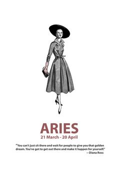 #Aries  Do you want Complete Premium Natal Chart for FREE?  JUST: Like my FB PAGE www.facebook.com/madamastrology, like one post and PM your birth info!