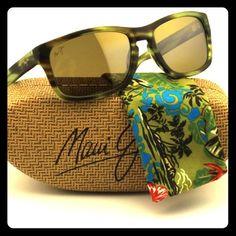 8 best michael kors images eyeglasses, eyewear, michael kors glassesbrand new maui jim sunglasses with case never worn, new glasses, new case