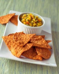 9 Gluten Free Multigrain Chip Brands You Ll Love To Snack On