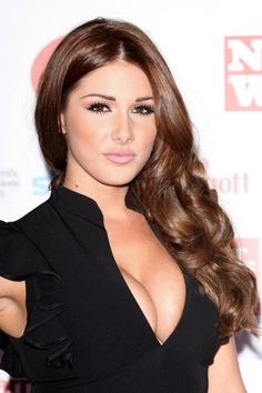brunette hair styles pin by redknight on rk pinder 1833 | c1833b9748ba7435ad06d35920cb2cae lucy pinder brunette hair