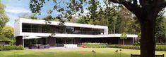GO – Schellen Architecten Vacation Villas, Architecture Design, House Plans, Exterior, House Design, Beach Houses, Mansions, Dream Houses, House Styles
