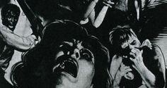 George Romero reescribe La noche de los muertos vivientes para Marvel