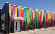biscuit-paint-wall-montrose-houston-biscuitpaintwall  @donna9999 How we didn't go  here while we were in Houston??