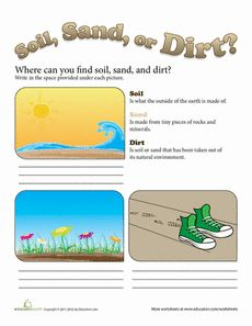 what is compost compost worksheets and articles. Black Bedroom Furniture Sets. Home Design Ideas