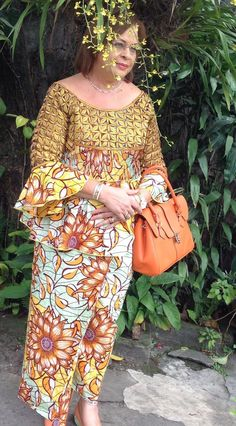 ankara styles pictures,ankara styles gown for ladies,beautiful latest ankara styles,latest ankara styles ovation ankara styles African Fashion Ankara, Latest African Fashion Dresses, African Print Dresses, African Print Fashion, African Dress, African Attire, African Wear, African Women, African Blouses