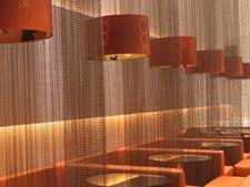Bubbletease Gallery  www.anemonaqro.com.mx