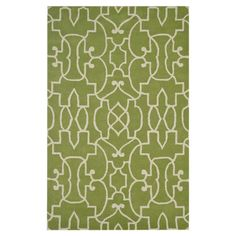 $736.95 Joss and main 8x10 Anchor your living room seating group or define space in the den with this artfully crafted wool rug, featuring a geometric-inspired motif for eye-catching a...
