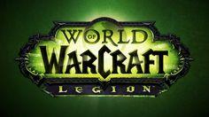 world-of-warcraft-legion-logo-1920x1080-1446979024818.jpg (1920×1080)