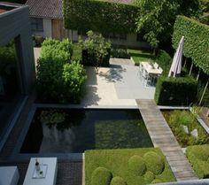 Superb water garden design ideas garden room design ideas idea for gardens designs Garden