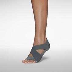Nike Studio Mid Pack Three-Part Footwear System. Nike Store