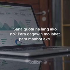 Galaxy Phone, Samsung Galaxy, Hugot Lines, Tagalog, Pick Up Lines, Pinoy, Humor, Memes, Pickup Lines