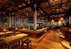 restaurant mercat amsterdam - Google zoeken