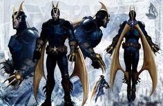 Guardiões da Galáxia Vol. 2 - Papel de Sylvester Stallone no filme pode ter sido revelado! - Legião dos Heróis