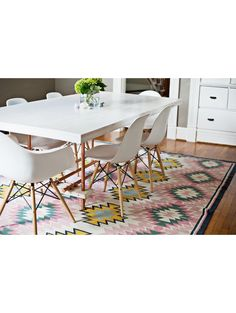 http://www.mobilehomereplacementsupplies.com/carpetpaddingoptions.php has some information regarding the benefits of utilizing padding for carpets.