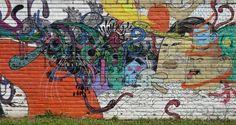 Olhares.com Fotografia   Sérgio Veludo   Street art #2