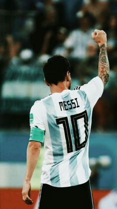Messi 10, Messi Team, Messi Neymar, God Of Football, France Football, Adidas Football, Football Soccer, Fc Barcelona, Barcelona Soccer