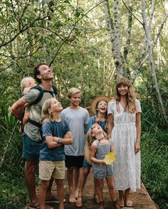 Cute Family Photos, Summer Family Photos, Cute Baby Pictures, Family Goals, Family Love, Fall Family Pictures, Courtney Adamo, Extended Family Photography, Career Inspiration