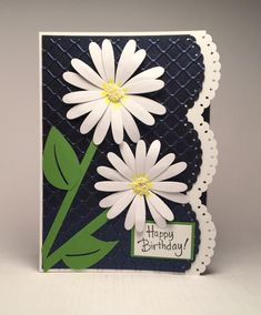 CC672 DT Sample- Pam's card