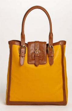 Tory Burch 'Dash' Tote | Nordstrom
