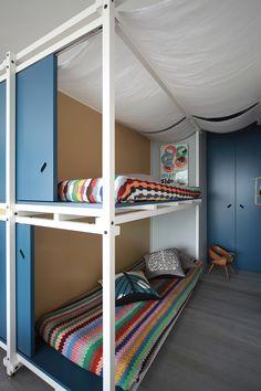 40m² Face à la Mer sur www.milkdecoration.com