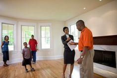 10 tips for new Real Estate investors courtesy of Yahoo Finance #realestatetips #realestateinvestor