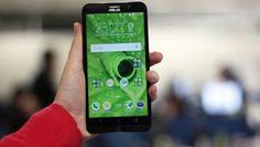 Smartphones Asus Zenfone 3 para o 2º semestre deste ano - http://www.blogpc.net.br/2016/02/Smartphones-Asus-Zenfone-3-para-o-segundo-semestre-deste-ano.html #Asus #smartphones