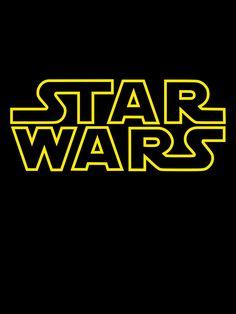 Star Wars: Episode VIII - film 2017 - AlloCiné