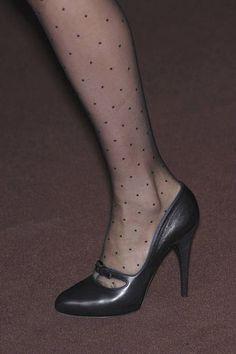 Loewe F10 shoes