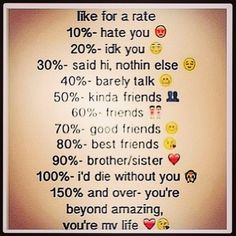 like+for+rate+instagram   RateMe Instagram