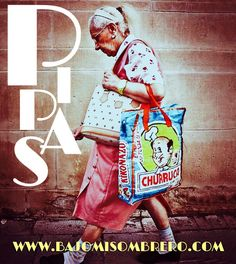 ¡Pequeñas pero nutritivas! Nuestras pipas son un alimento ideal para conseguir un cabello saludable, contienen proteínas, nicotina, potasio, hierro, zinc, vitamina E, magnesio, calcio... Tod@s a comer #pipas #sunflower #pipaschurruca #barcelona #bcn #cool #fotodeldia #comidasana #healthyfood #hairstyle #españa #lescorts #sants #spanish