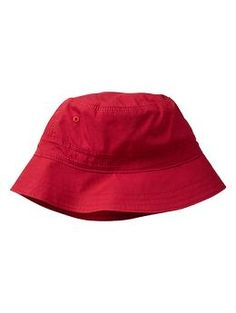 Paddington Bear™ for babyGap bucket hat - A limited edition Paddington Bear™ collection for your newest little additions. Adventure awaits!