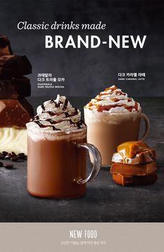 4 Fair Tips: Coffee Machine Vintage dutch coffee packaging. Coffee Cafe, Coffee Humor, Coffee Drinks, Starbucks Coffee, Coffee Sayings, Coffee Menu, Coffee Shop, Food Poster Design, Menu Design