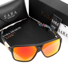 New Square Polarized Sunglasses Men Dragon Male Eyewear Brand Designer Driving Sport Sunglasses Polarized Male Female UV400 Gafa -  Cheap Product is Available. This Online shop give you the information of finest and low cost which integrated super save shipping for New Square Polarized Sunglasses Men Dragon Male Eyewear Brand Designer Driving Sport Sunglasses Polarized Male Female UV400 Gafa or any product promotions.  I hope you are very happy To be Get New Square Polarized Sunglasses Men…