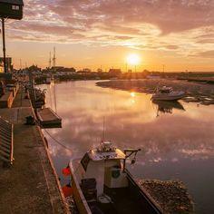 Norfolk, Celestial, Sunset, Outdoor, Outdoors, Sunsets, Outdoor Games, The Great Outdoors, The Sunset