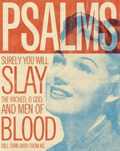 19-Psalms-01_Jim-LePage.jpg