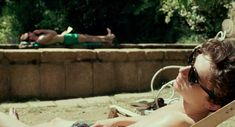 call-me-by-your-name-armie-hammer-timothee-chalamet-cinema-oreros-online-011