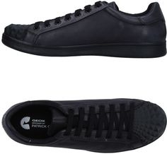 GEOX DESIGNED by PATRICK COX Sneakers