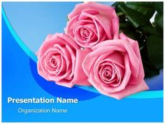 Download our professionally designed #Pink Rose #PPT template. This Pink Rose PowerPoint template is affordable and easy to use. Get our Pink #Rose editable powerpoint #template now for your upcoming #presentation. This royalty free Pink Rose ppt presentation template of ours lets you edit text and values easily and hassle free, and can be used for Pink #Rose, factory, #working, part, industry, octavia, construction, structure, metal, inspection and related PowerPoint #presentations.
