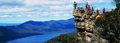 grampians - Google Search Melbourne, Victoria, Australia, Mountains, Google Search, Nature, Fun, Travel, Naturaleza