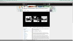 Audio Post Production, Law, Management, Music, Youtube, Musica, Musik, Muziek, Music Activities