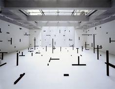 art installations - Bing Images