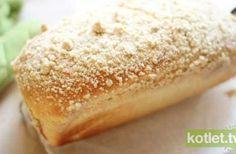 Idealne ciasto drożdżowe – jak zrobić Polish Recipes, Hamburger, I Am Awesome, Bread, Cookies, Cake, Desserts, Foods, Google