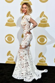 #beyonces dress#beauutiful.