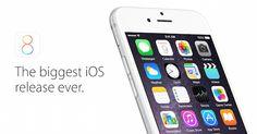 Apple sabe de error de App Store en iOS 8 - http://www.esmandau.com/164208/apple-sabe-de-error-de-app-store-en-ios-8/