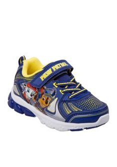 10 Best Boy's Hiking Shoes images | Hiking shoes, Shoes, Boots