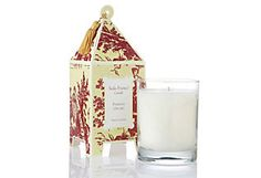 Seda France  Parisian Orchid Candles