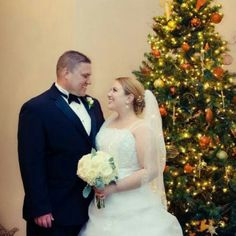Mr. And Mrs. O, Thank you for the trust and opportunity to care for your needs on this special day.  www.BestCleanersOrlando.com